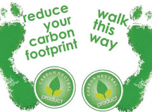 8 Practical Ways On How to Reduce our Carbon Footprint