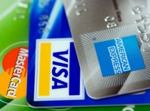 12 Valuable Tips on Using Your Credit Card
