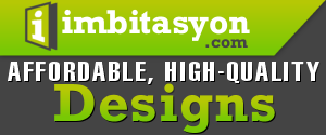 Affordable Philippine Design, Web Design, Print Designs, Magazines