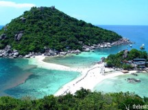 Explore Thailand – Where to Go, How to Go, What to See