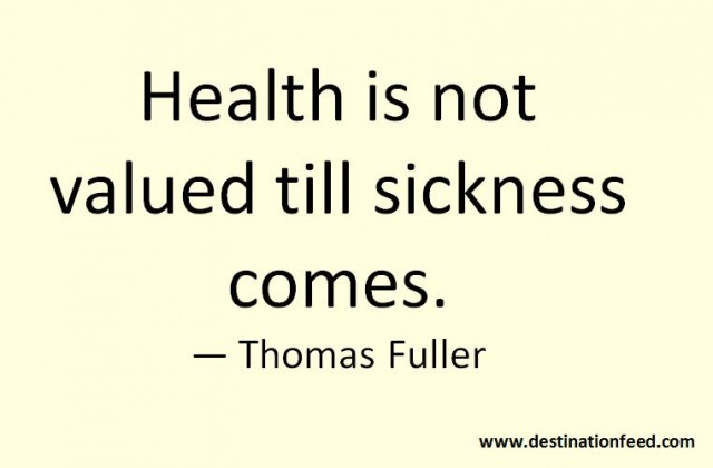 Sickness Sayings Images - Reverse Search