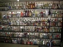 Top 6 Brands Of Premium Vodka
