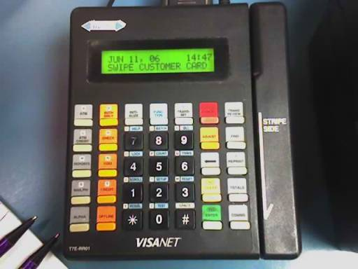 destinaitonfeed.com_Credit_card_terminal