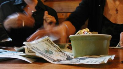 Traveler's Guide to Tipping Practices