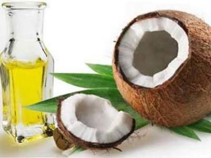 destinationfeed.com_coconut oil