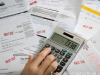 Tips from a Settlement Company on Avoiding Debt
