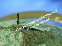 Practical and Executable Tips On How to Save When Travelling