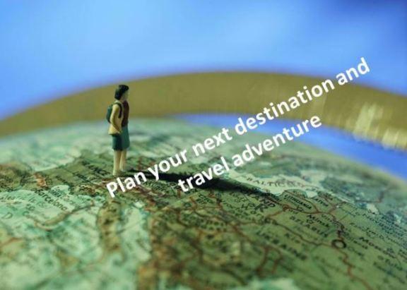 destinationfeed.com_save while you travel
