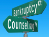 Understanding The Various Types Of Bankruptcies