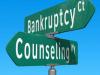 Understanding The Various Types Of Bankruptcies