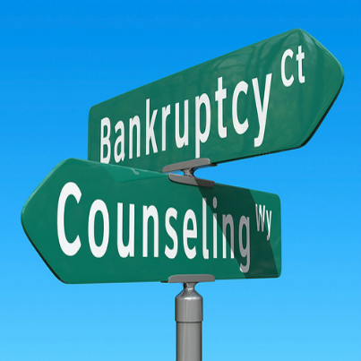 financial crisis understanding bankruptcy Dozens of consequential decisions were made by us authorities during and after the financial crisis of 2007-2009 it is important to understand how and why the elements of the rescue were.
