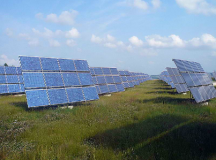 Germany Poised For Solar Energy Boom