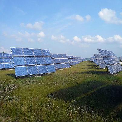 www.destinationfeed.com_solar energy