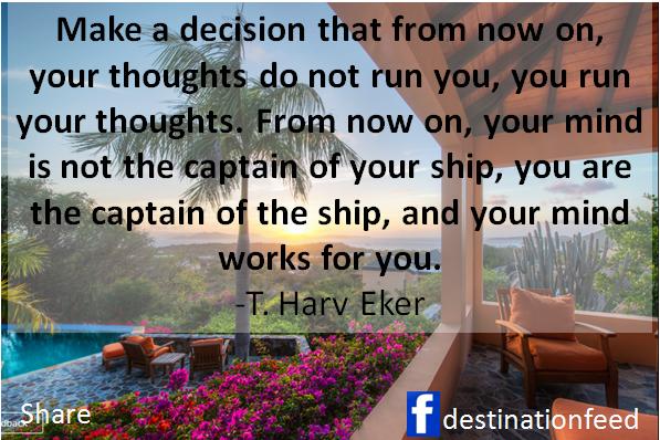 destination_feed_decisions
